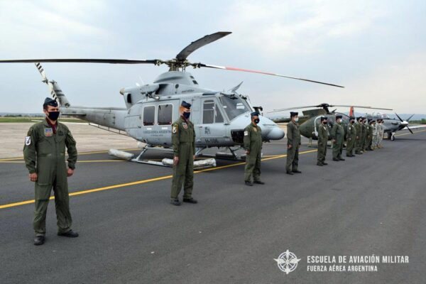 Formacion_Bell-412_3