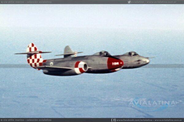 Meteor I-014