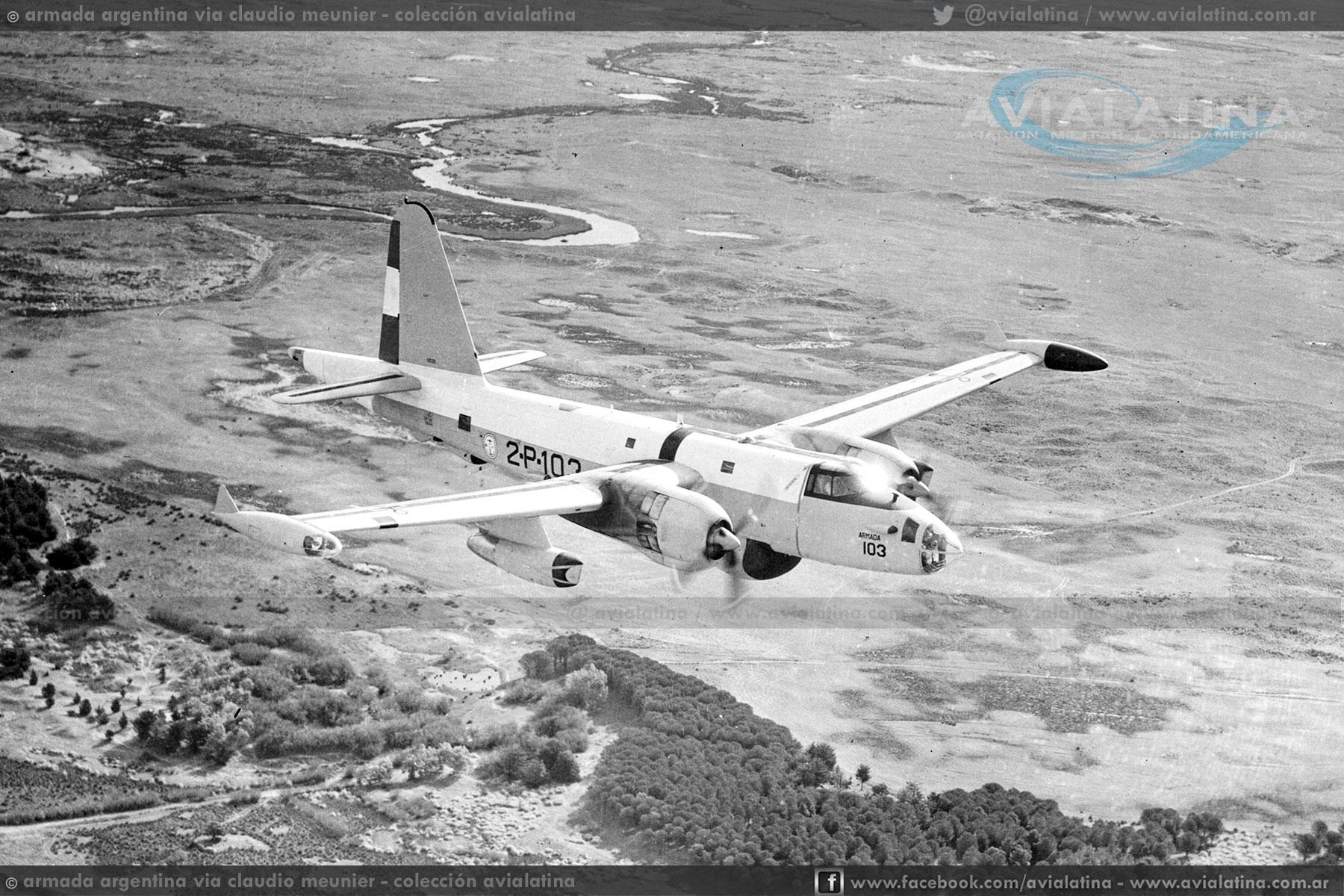 Recuerdo de la mayor tragedia aérea argentina en el Continente Blanco