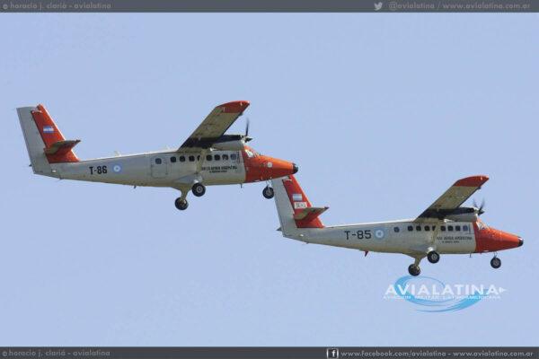 FAA11
