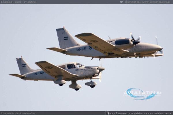 FAA12