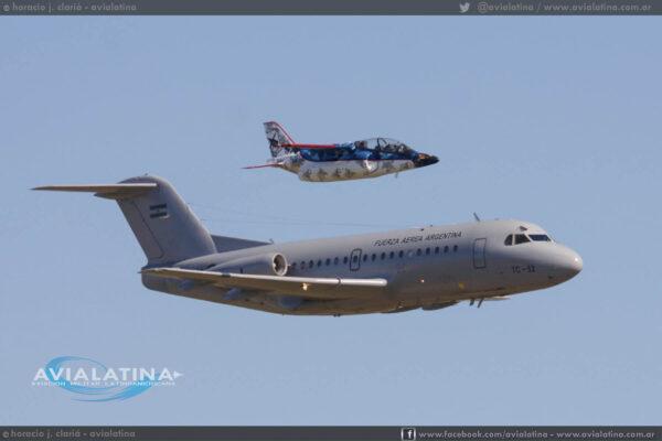 FAA15
