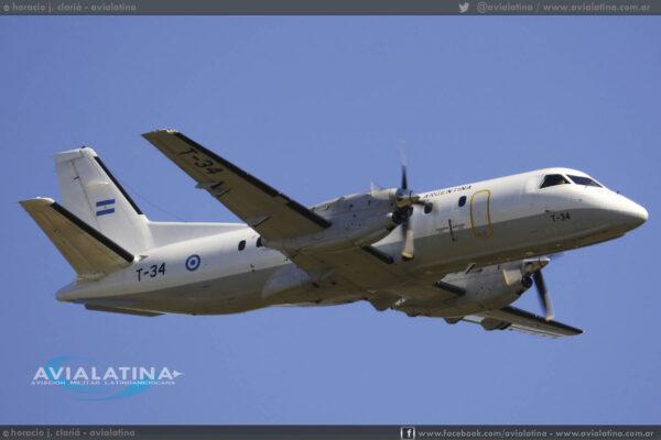 FAA17