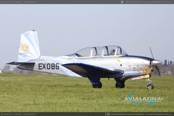 FAA20