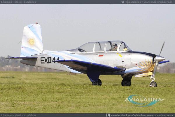 FAA21