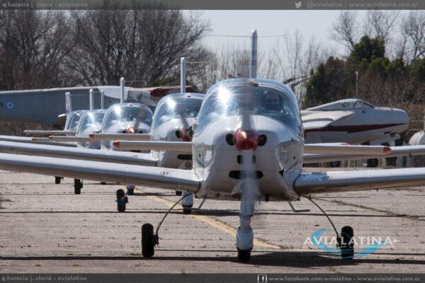 FAA23