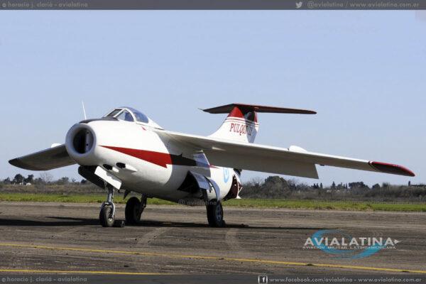 FAA25