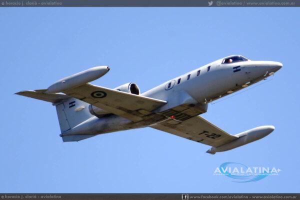 FAA29